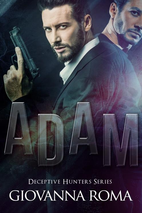 adam_huge